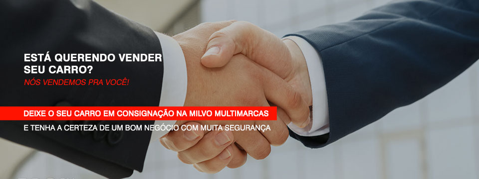 Milvo Multimarcas